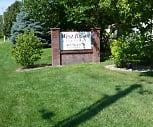 Westbrook Apartments, 68601, NE