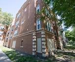 5024 W Quincy Street, 60644, IL