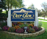 Main Image, Deer Glen Apartments