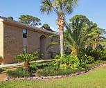 Jaymar Apartments, Meigs Middle School, Shalimar, FL