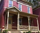 850 Lincoln Home, Cincinnati, OH