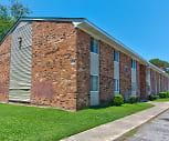 Mira Mar Apartments, North Shore, Norfolk, VA
