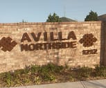 Avilla Northside, Stonebridge Ranch, McKinney, TX