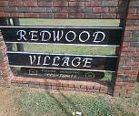 Redwood Village, 29340, SC