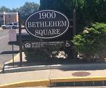 Bethlehem Square Apartments, Bessemer, Pueblo, CO