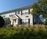 Victor Gardens Villas, 55038, MN