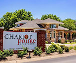 Chariot Pointe, Murfreesboro, TN