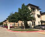 Evergreen at Richardson, 75094, TX