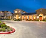 Lucero Apartments, 78237, TX