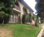 Vida Elegante, Bert M Lynn Middle School, Torrance, CA