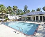 Villa Dylano, Chapel Ridge, Tallahassee, FL