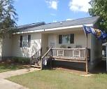 University Place Apartments, 31719, GA