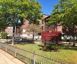 Archdale Village, Norwood, MA