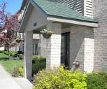 Pleasant Ridge Apartments, 55066, MN