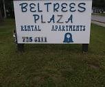 Beltrees Plaza, Clearwater, FL