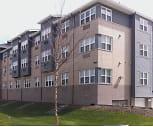The Glen At Valley Creek 62+ Senior Community, Woodbury Middle School, Woodbury, MN