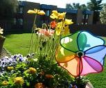 La Mirada, Catalina Foothills, AZ