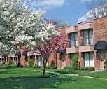 Mackenzie Village, 43220, OH