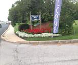 Lafayette Plaza, Shiloh, PA