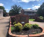 Canterbury Gardens, Starkville, MS