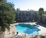 The Villas at Montebella, Acacia, Peoria, AZ