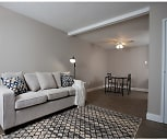 Westport Apartments, 67215, KS