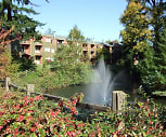 Crystal Lake Apartments, Happy Valley, OR