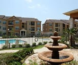 SouthPark Ranch, Southwest Austin, Austin, TX