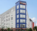 Solhaus Apartments + Tower, Seward, Minneapolis, MN