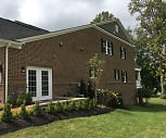 Fairways @ Turf Valley Town Homes, 21163, MD