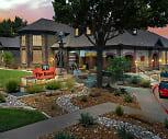 The Ranch at Ridgeview, Liberty High School, Frisco, TX