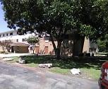 Pecan Hills Apartment, Round Rock, TX