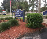 Sutton Place Apartments, Auburndale, FL