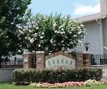 Durham at CityView, 77060, TX