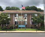 Easton Senior Citizens House, Chestnuthill, PA