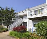 Herons Point, 23451, VA