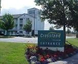 Furnished Studio - Tacoma, Enumclaw, WA