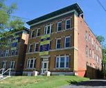 154 Westland Street Apartments, 06002, CT
