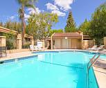 Pool, Villas at Casa de Oro