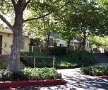 Woodcreek Terrace, Stanford Ranch, Rocklin, CA