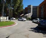 Plummer Village, 91345, CA