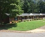 Caldwell Gardens, 28645, NC