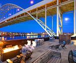 Bridgetown Lofts, Boise, Portland, OR