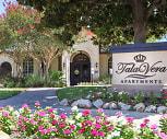 Talavera Apartment Homes, Hidden Forest Elementary School, San Antonio, TX
