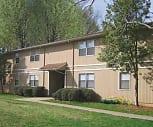 Sandlewood, 28227, NC