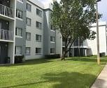 Villa Esperanza Apts, 33055, FL