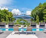 Bayshore Grove Apartments, English Center, FL
