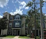 Pinnacle Pines, Winter Haven, FL