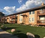 Allegro Apartments, 53402, WI