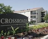 Crossroads, Appleseed Road, West Valley City, UT
